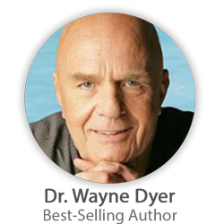 Dr-Wayne-Dyer