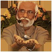 Dr. Pillai